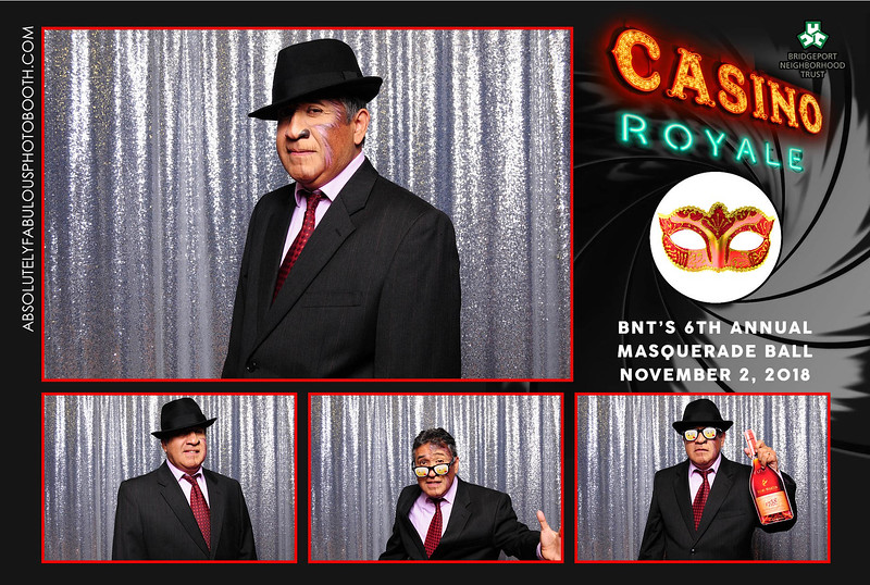 Absolutely Fabulous Photo Booth - (203) 912-5230 -181102_180810.jpg