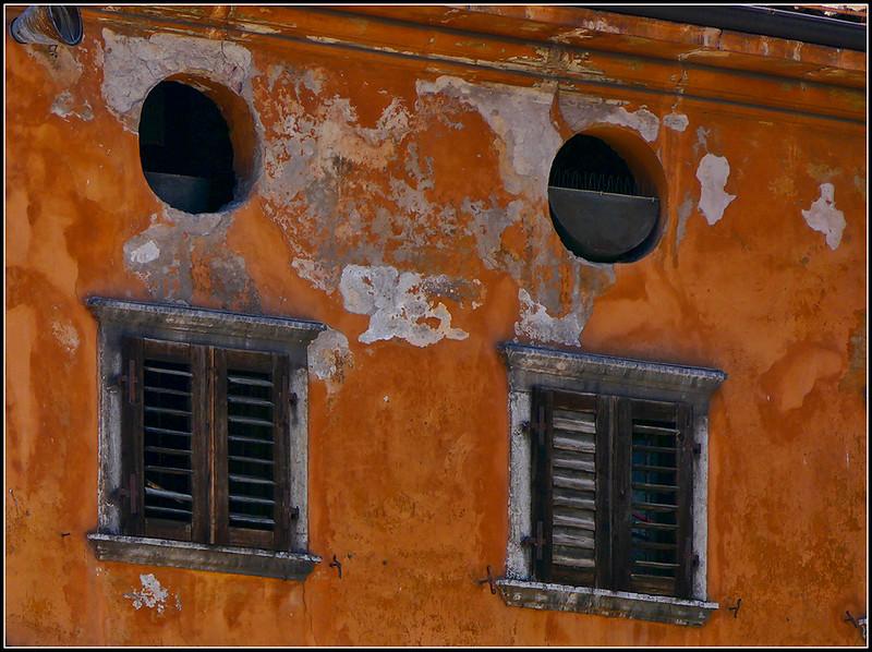 2019-06-Trento-518.jpg