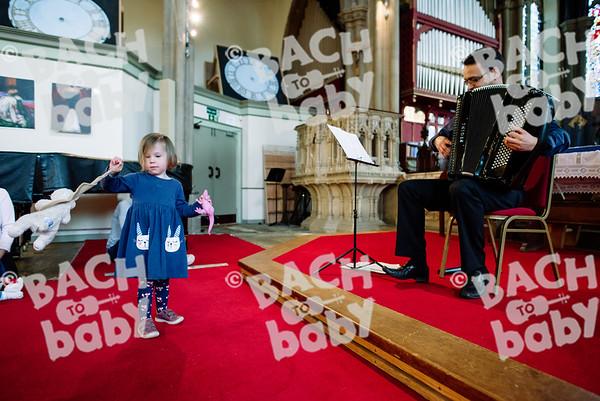 © Bach to Baby 2017_Alejandro Tamagno_Sydenham_2017-03-15 034.jpg