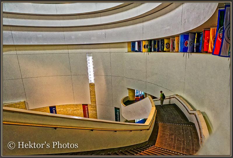 National American Indian Museum-9.jpg