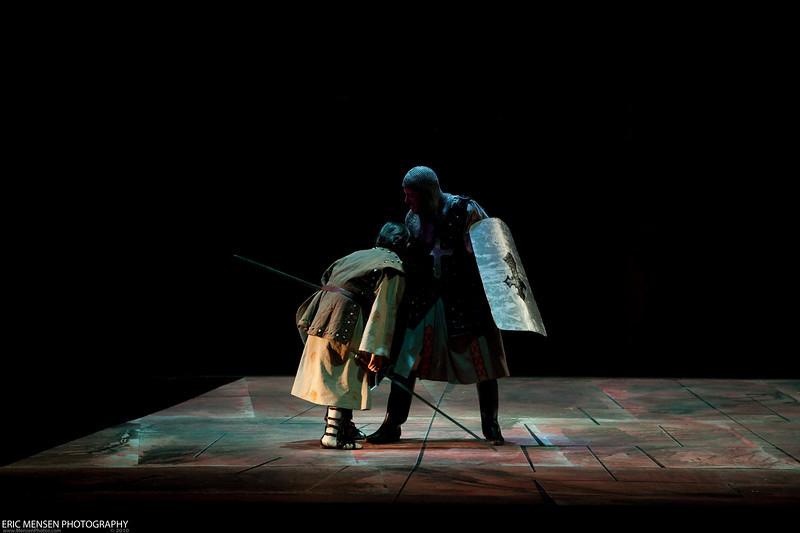 Macbeth-302.jpg