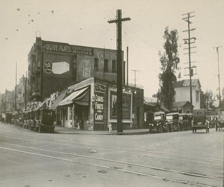 FirstSt&CentralAv.jpg