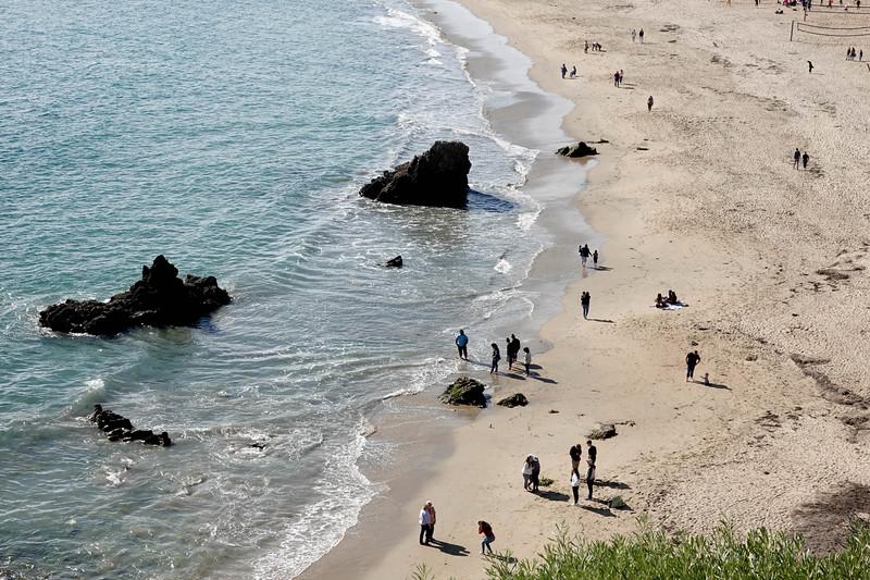 Newport beach-166.jpg
