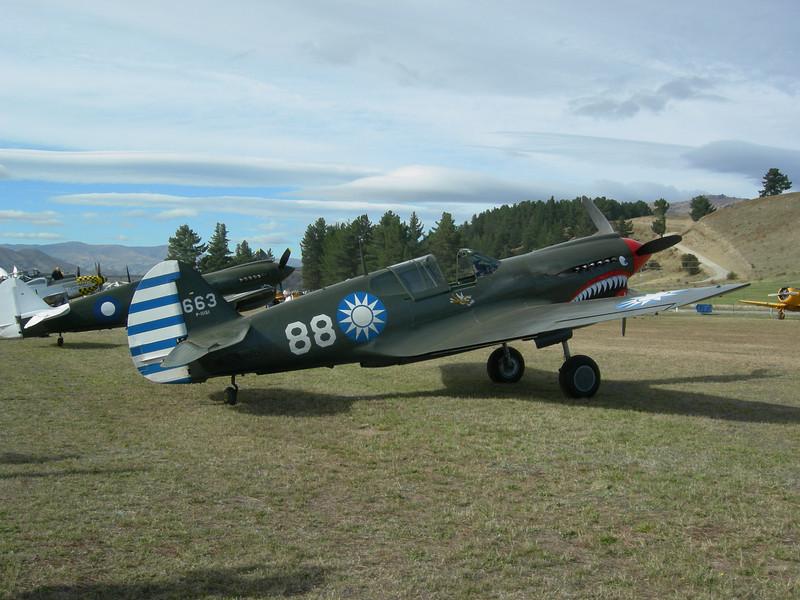 Warbirds over Wanaka 2012 026.JPG