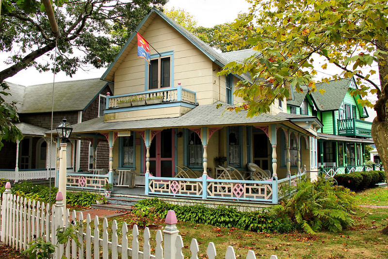 zNew England Two, Oct 2010 343, HDR, SMALL.jpg