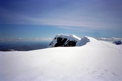 Noorwegen 1987