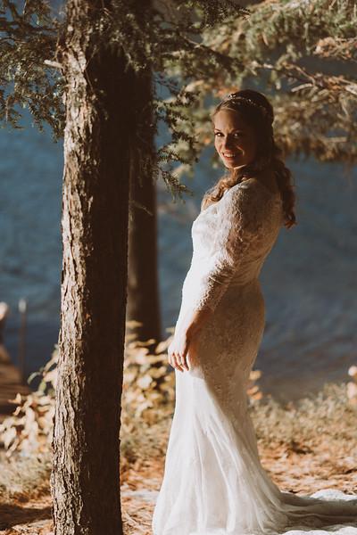 Emily + Rob Wedding 0475.jpg