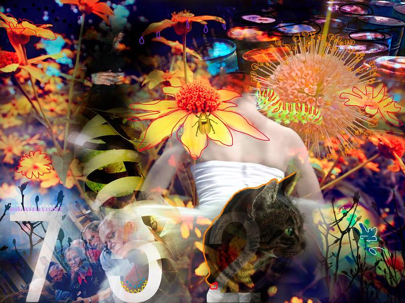 pop_flowers_final.jpg