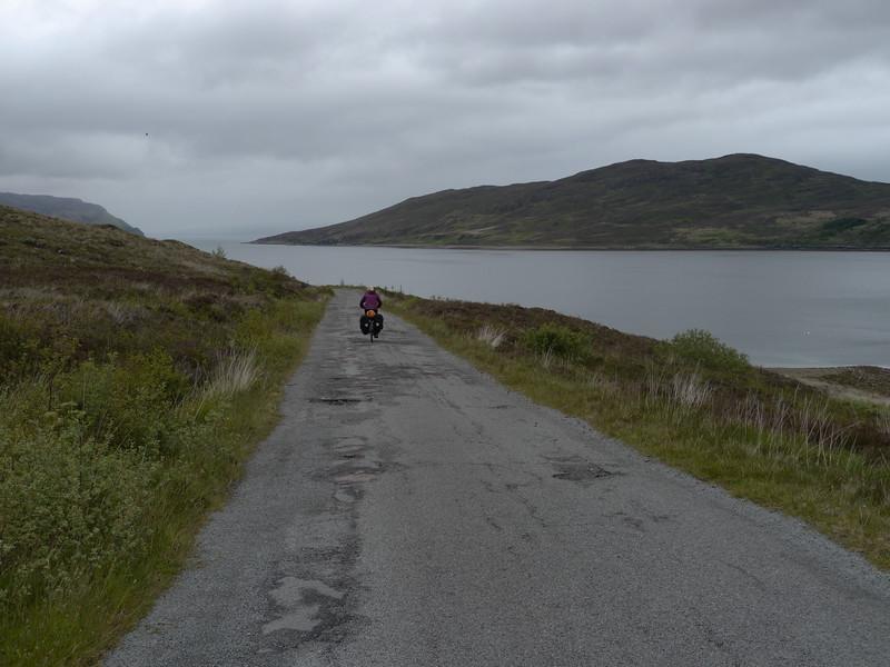 @RobAng Juni 2015 / Dunan, Eilean a'Cheo Ward, Scotland, GBR, Grossbritanien / Great Britain, 29 m ü/M, 2015/06/19 16:17:25