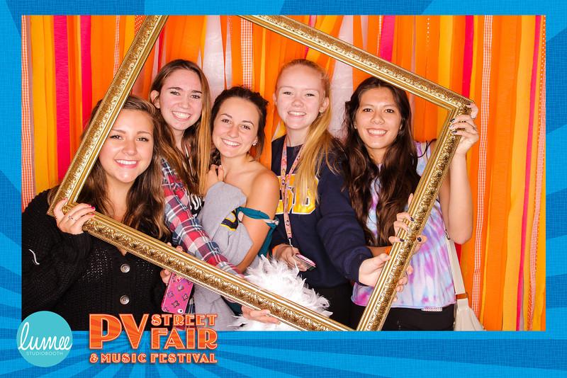 PV Street Fair-338.jpg