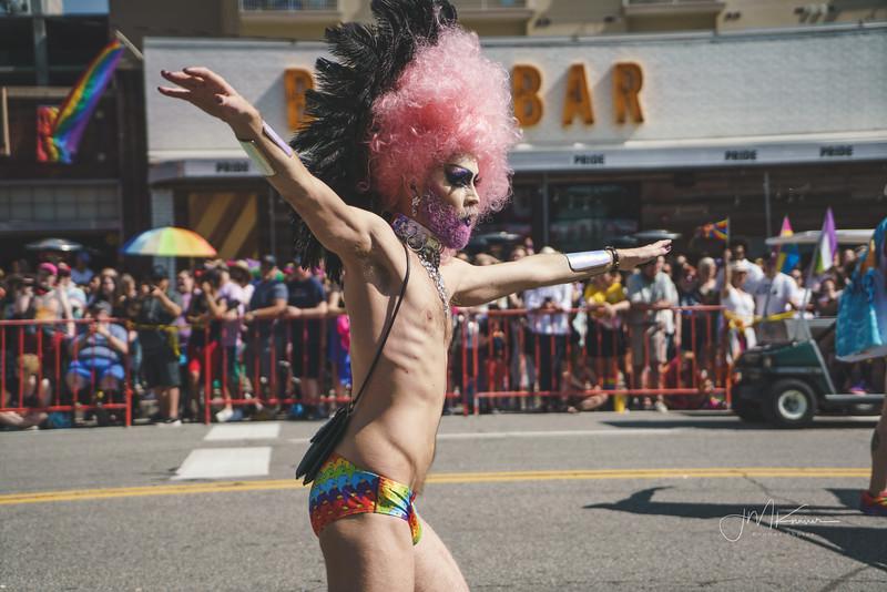 20190601_SLC_GayPride_-01311.jpg