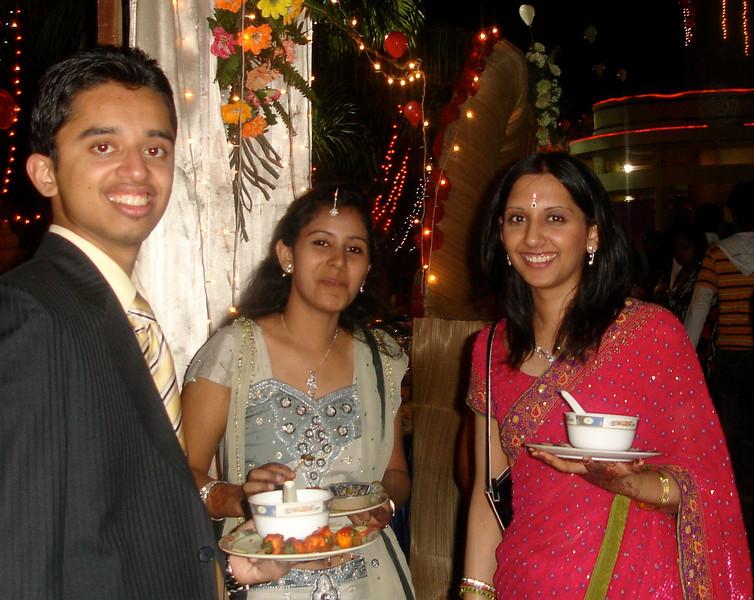 Ruchi's cam pics - India Feb 09 108.jpg