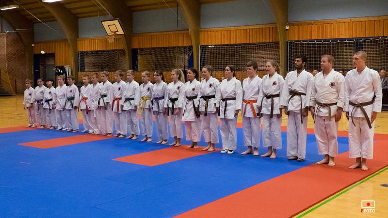 Taastrup karate klubmesterskab 2014 -DSCF7875.jpg