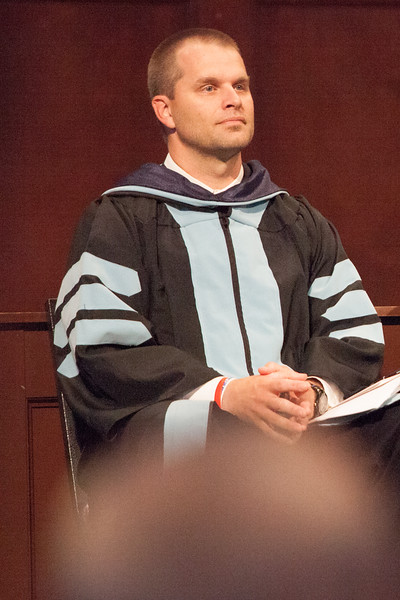 2016 -05-28 PCA Graduation-8283.jpg