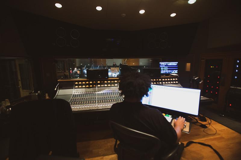 062119 Capitol Studio Session-0403.jpg