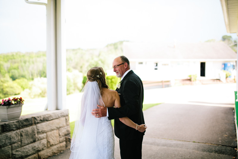 skylar_and_corey_tyoga_country_club_wedding_image-226.jpg