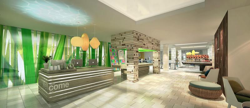 EVEN-Hotels-lobby.jpg