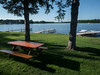 Holcombe Flowage Resort