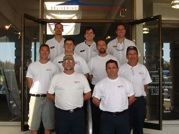 MarineMax Jacksonville 005.jpg