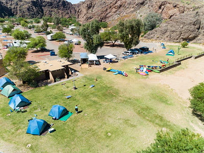 AZ Family Campout - River Island - 5/11-5/12/19