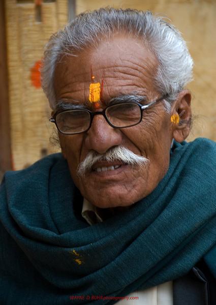 INDIA2010-0208A-367A.jpg