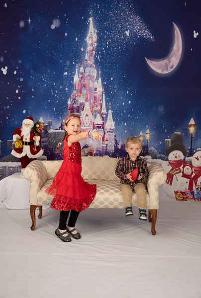 Christmas-2019-Large-105.JPG