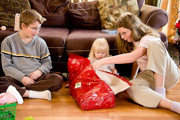 071225 - Christmas Day 2007