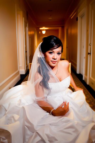 wedding-photography-J-A-0300.jpg