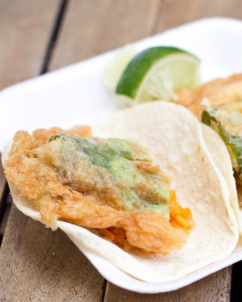 rellenos tacos.jpg