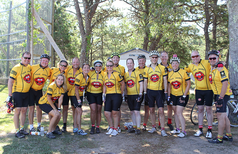 PMC_Wellfleet_Day2 8.7 (52).jpg