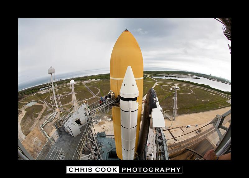 STS-135-33.jpg