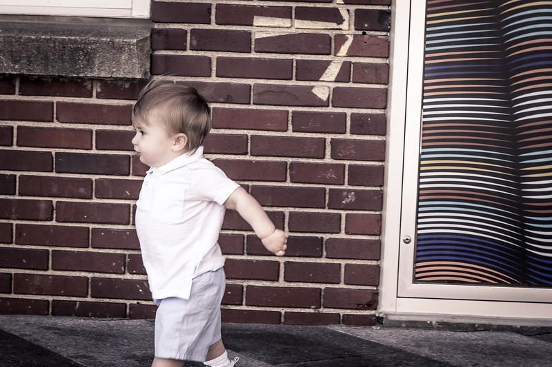 Alik Door Stylized-8211.jpg