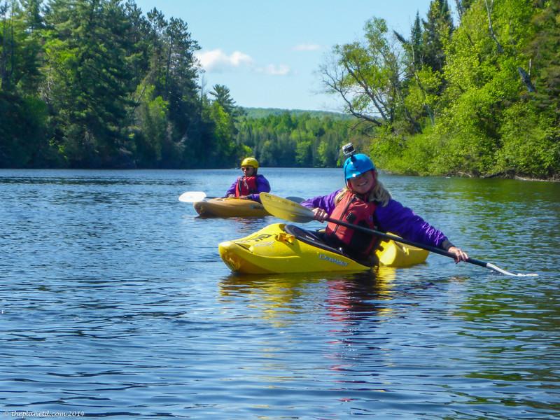 whitewater-kayaking-madawaska-kanu-center-ontario-18.jpg