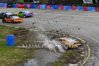 Londonderry Speedway 5/8/21