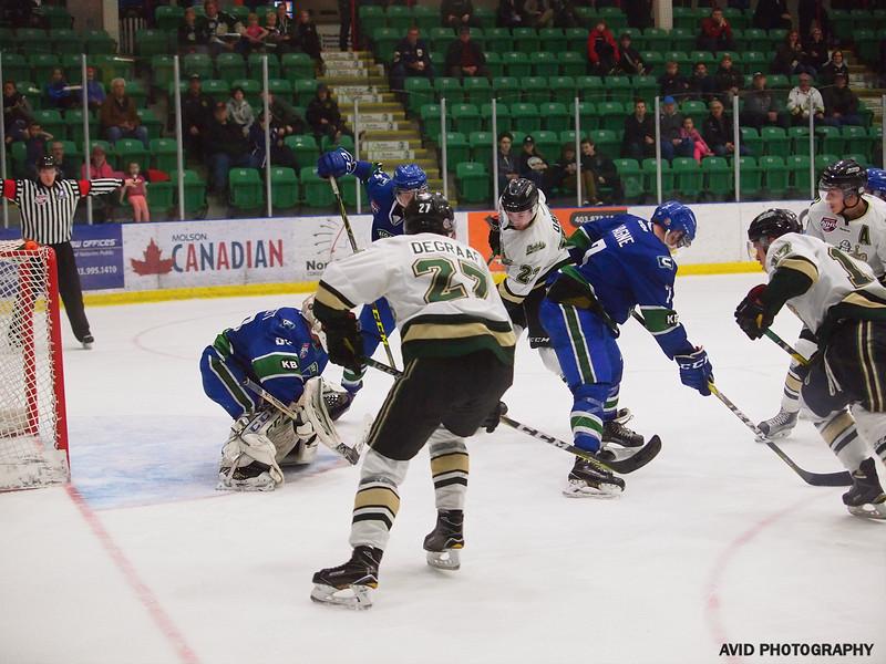 Okotoks Oilers VS Calgary Canucks AHJL (265).jpg