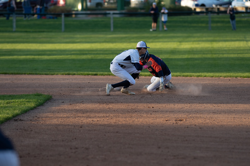 needham_baseball-190508-197.jpg