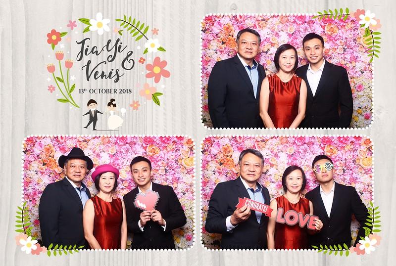 Jiayi&Venis-0040.jpg
