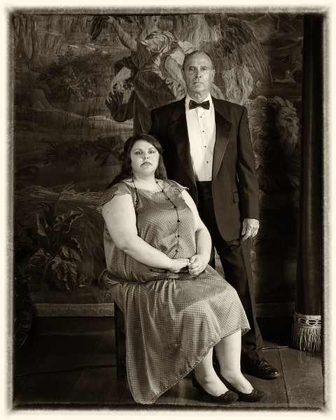 Bill and daughter_ppYellowed2.jpg