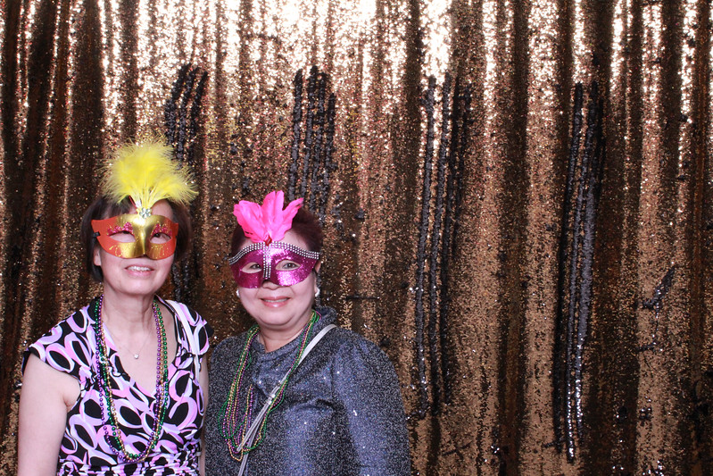 Union Yes Holliday Party 2017_161.jpg