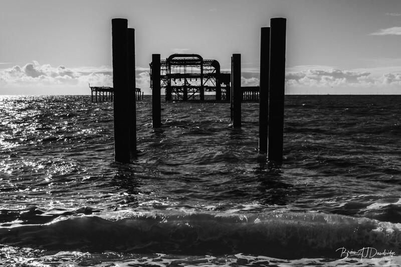 Brighton-5822-Edit.jpg