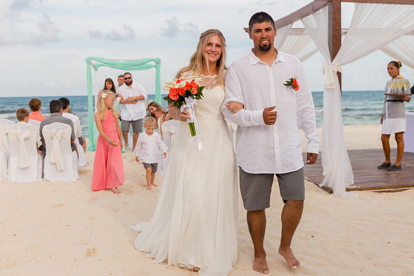 MARRS WEDDING-2