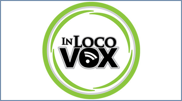 In Loco Vox