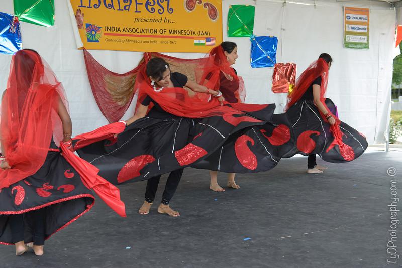 2013 IndiaFest-2392.jpg