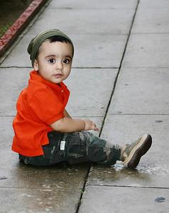 GEO! Hamzi Kay Saath...