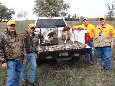 Harlan's 10-27-2012