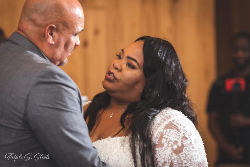 Shepard Wedding Photos-1023.JPG