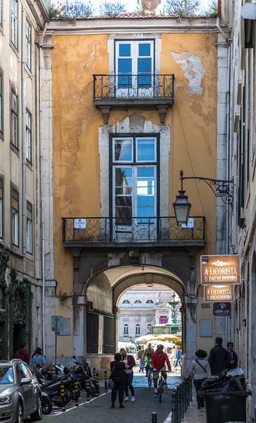 Lisbon 56.jpg