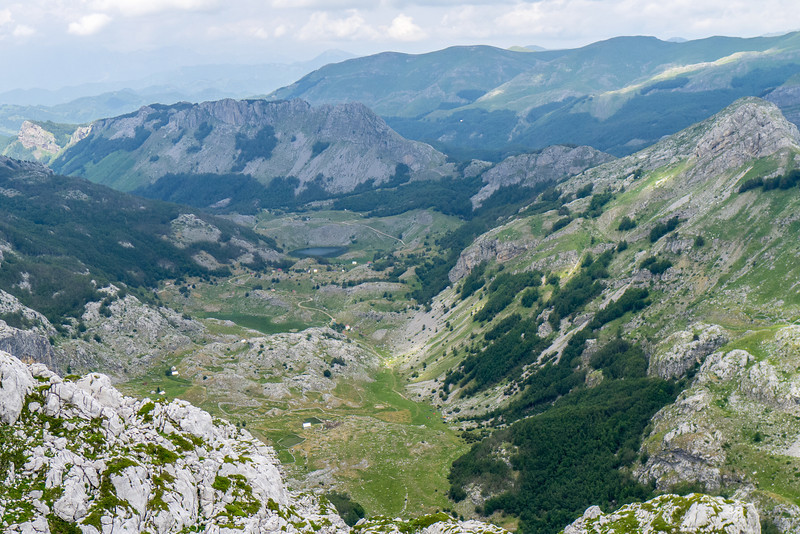 20130712_Montenegro_20.jpg
