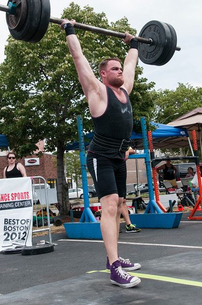 TPS Strongman 2015_Aug 2015__ERF0781.jpg