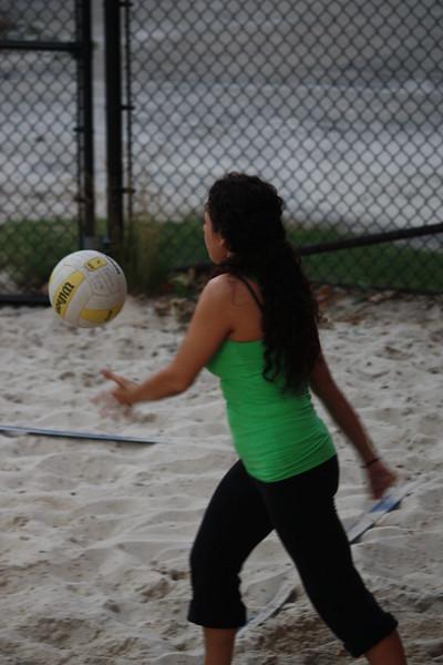 20100707 Ball Busters vs Team Zebra 017